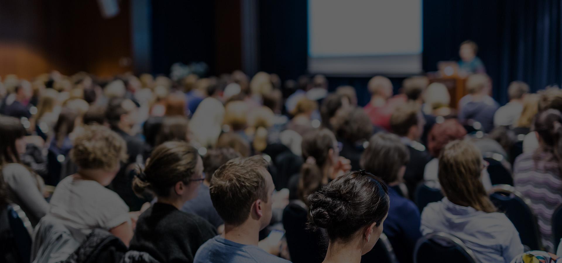 Congres et journees scientifiques